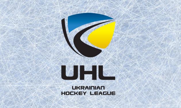 Став відомий склад збірної України на контрольний матч проти збірної клубів УХЛ