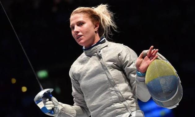 Харлан знищила румунку Паску в півфіналі чемпіонату світу