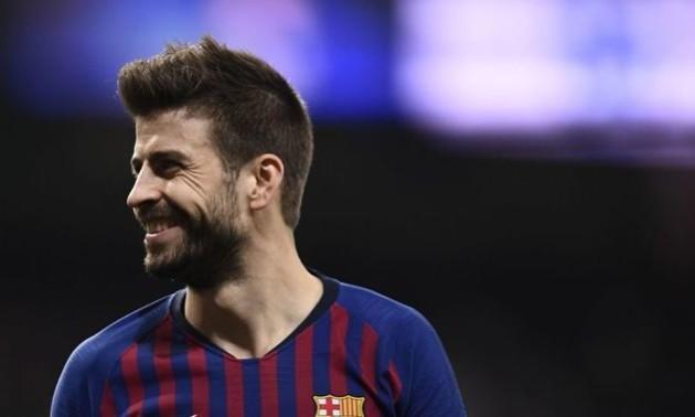 Легенда Барселони провів 500-й матч за клуб