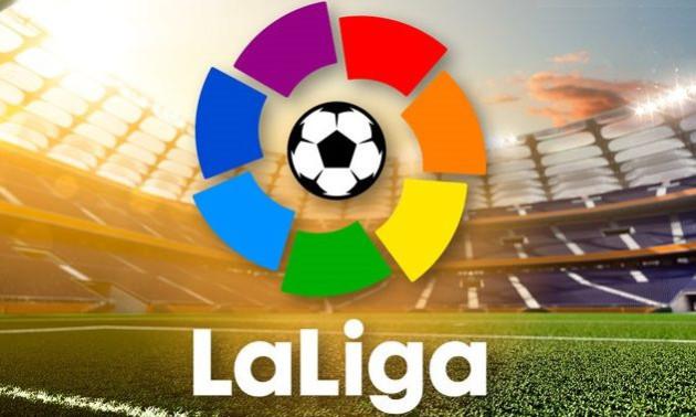 Мессі не забив петальті, але Барселона здолала Вальядолід. ВІДЕО