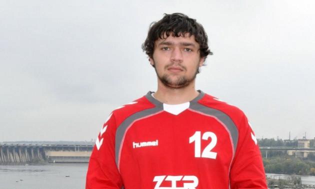 Гравець збірної України перейшов у польський клуб