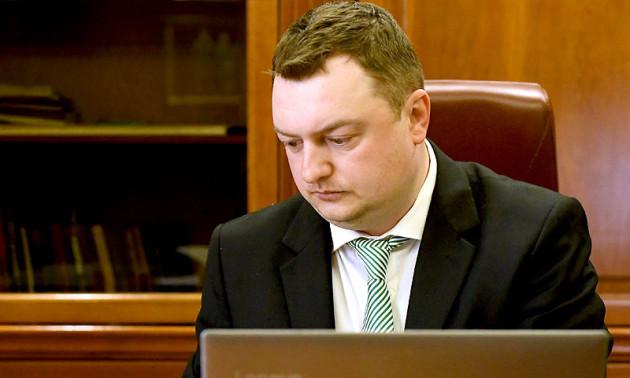 Карпати підготували документи для передачі клубу у власність Львова