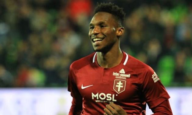 Гравець збірної Сенегалу відмовився переходити до Динамо