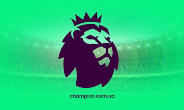 Тоттенгем - Вест Гем: онлайн-трансляція матчу АПЛ