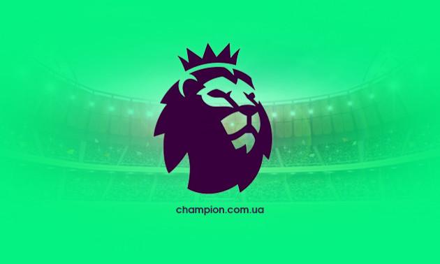 Ліверпуль - Манчестер Сіті 3:1. Відеоогляд матчу