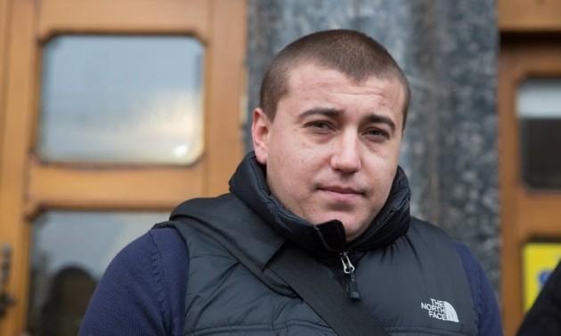 У гравців Шахтаря проблеми через допомогу українським військовим - ультрас Волині