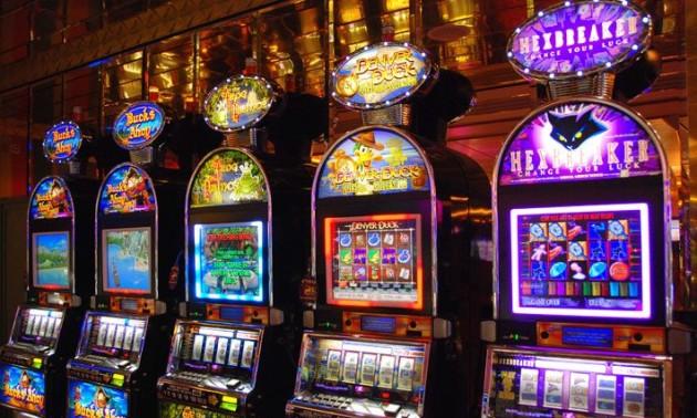 Американець виграв майже 3 млн доларів у казино