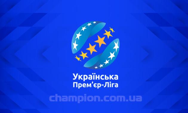 Дніпро-1 - Десна: онлайн-трансляція матчу третього туру УПЛ