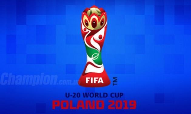 Уругвай переміг Норвегію, Нігерія розгромила Катар. Результати матчів чемпіонату світу U-20