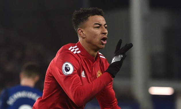 Вінгер Манчестер Юнайтед: Було б здорово купити Роналду