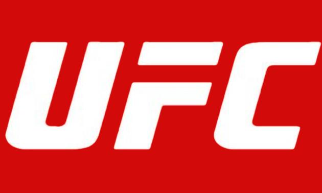 На UFC 245 відбудуться три титульні бої