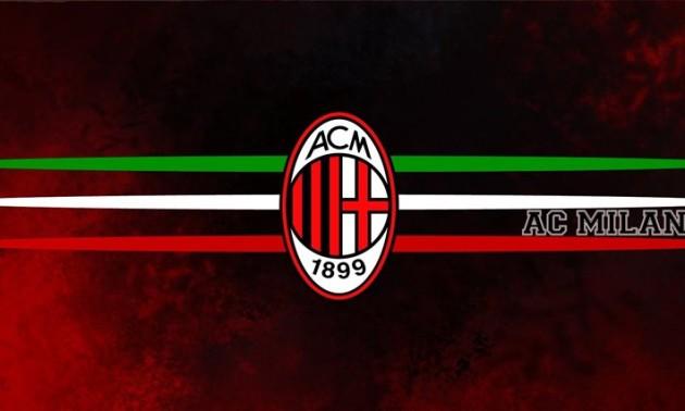 Мілан буде грати у Лізі Європи через завантаженість суду в Лозанні