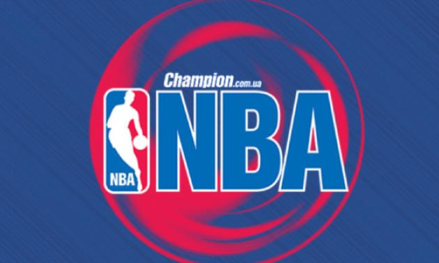 Лейкерс знищили Сан-Антоніо, перемоги Х'юстона та Мілуокі. Результати матчів НБА