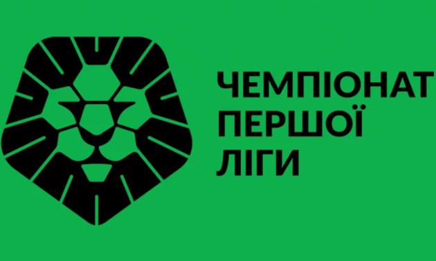 Волинь врятувала матч з Балканами у 9 турі Першої ліги