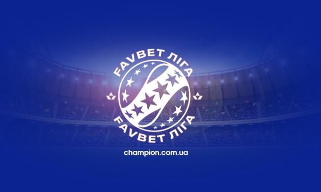 Коноплянка вийде у стартовому складі Шахтаря на матч з Ворсклою