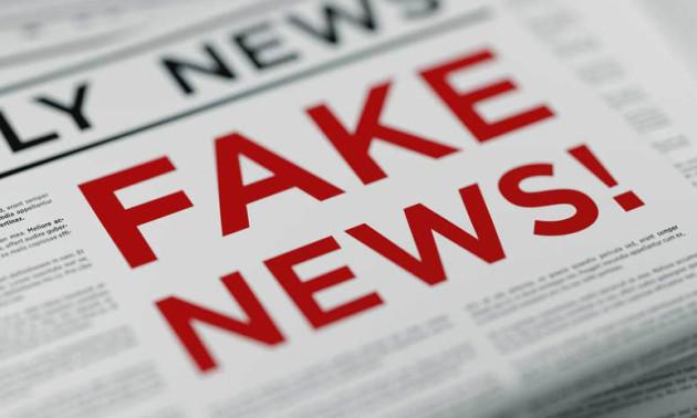 Новина про голосування Бубки - не правдива