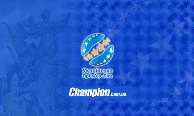 Динамо - найкраща команда УПЛ за єдиноборствами - InStat