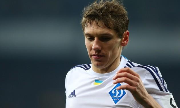 Він мав стати зіркою українського футболу. Денис Гармаш святкує день народження
