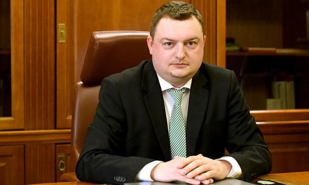 Директор Карпат: Будемо просити УПЛ про перенесення наших матчів