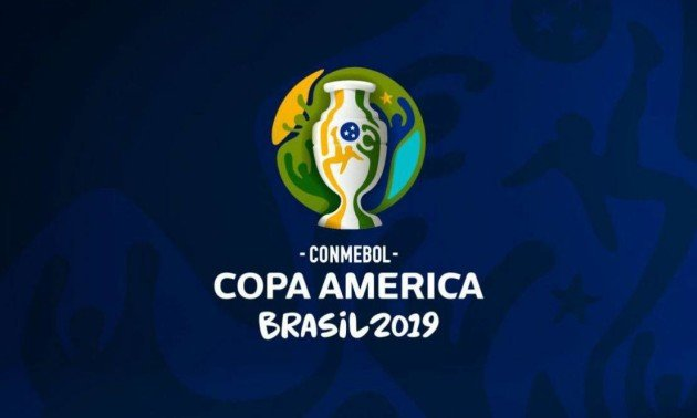 Чилі у серії пенальті здобула путівку в півфінал Копа Америки