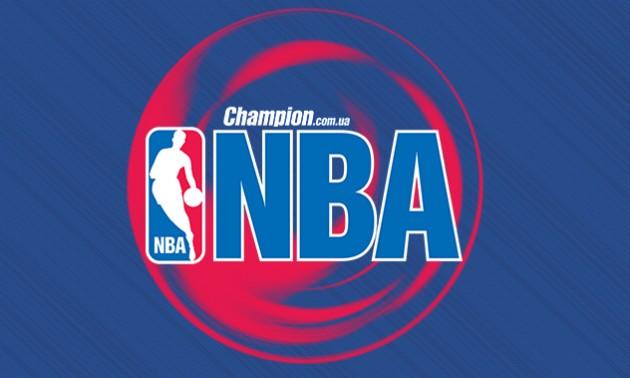 Сакраменто - Детройт: дивитися онлайн-трансляцію матчу НБА