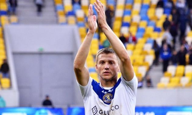 Адамюк і Бандура хотіли влітку залишити Львів, але клуб відмовився їх відпустити