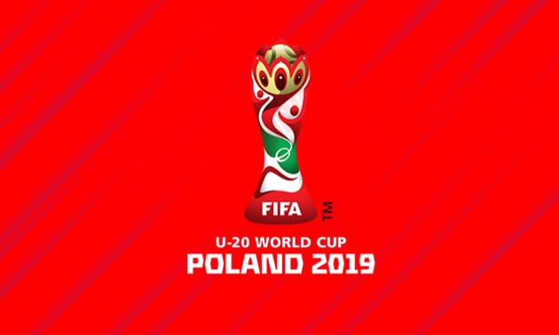 Збірна Аргентини розгромила ПАР на чемпіонаті світу