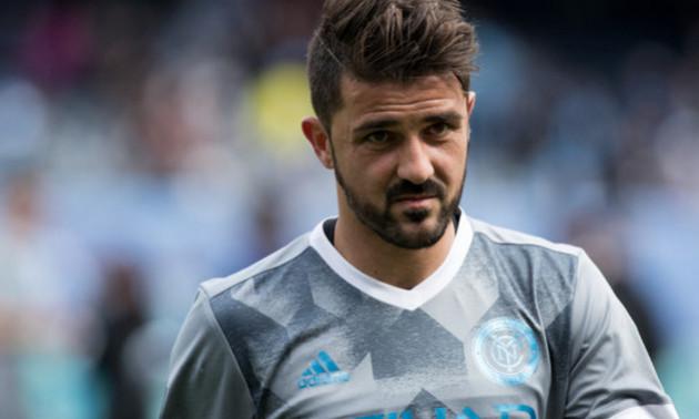 Екс-гравець Барселони став власником клубу