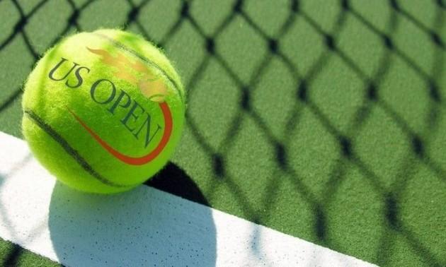 Під час US Open WTA проведе в Європі два турніри