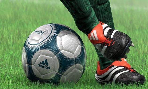 Ближайшие футбольные события для ставок весной 2019