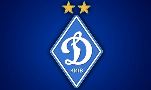 Суркіс: Динамо завжди платило податки у повному обсязі