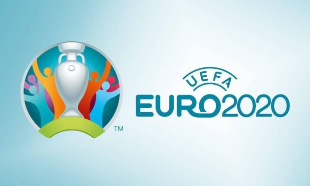Євро-2020. Україна - Північна Македонія 2:1. Огляд матчу
