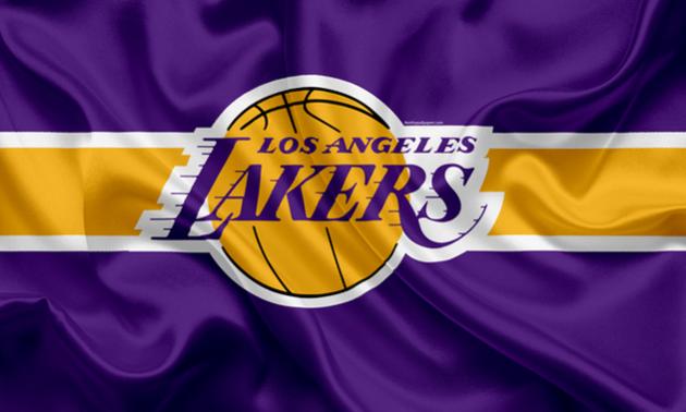 Гравці Лос-Анджелес Лейкерс здолали коронавірус