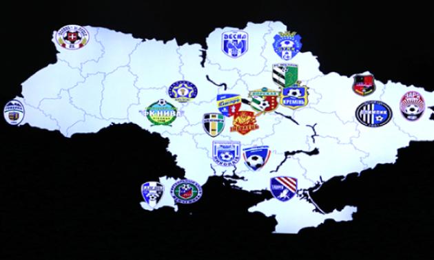 В Україні зупинили слідство по справі договірних матчів
