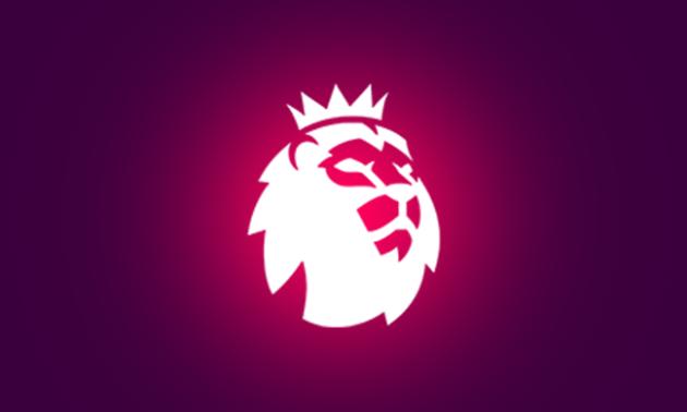 Вест Гем - Манчестер Юнайтед: онлайн-трансляція матчу 10 туру АПЛ. LIVE