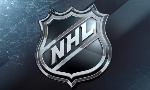 Регулярний сезон НХЛ стартував. Результати перших матчів