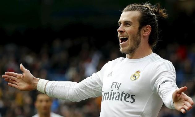 Головні зірки Реала відновилися до матчу з Атлетіком