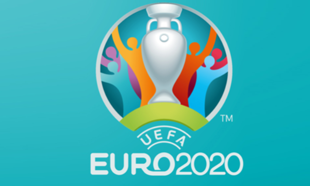 Іспанія переграла Норвегію, Італія розібралася з Фінляндією. Результати матчів кваліфікації на Євро-2020