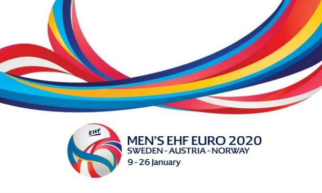 Швеція сенсаційно перемогла Угорщину, Норвегія переграла Ісландію. Результати матчів чемпіонату Європи