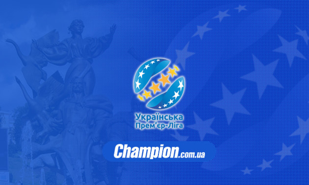 Маріуполь - Динамо 0:1. Огляд матчу