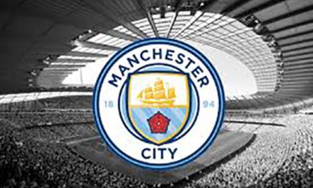 Манчестер Сіті став чемпіоном Англії