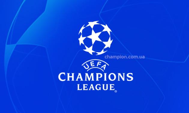 Карабах і Русенборг вийшли до наступного раунду Ліги чемпіонів