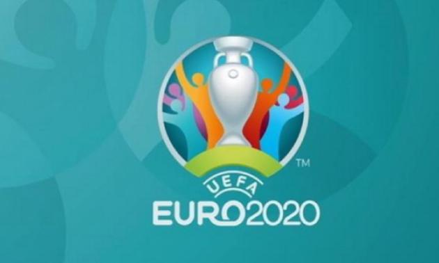 Шість збірних гарантували участь на Євро-2020