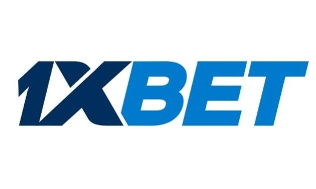 Додаток 1xBet: як завантажити додаток безкоштовно