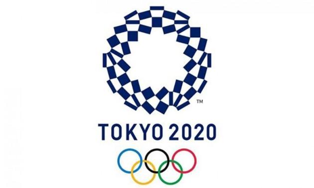 Токіо-2020. Повний розклад Олімпійських ігор: Фінали та медалі