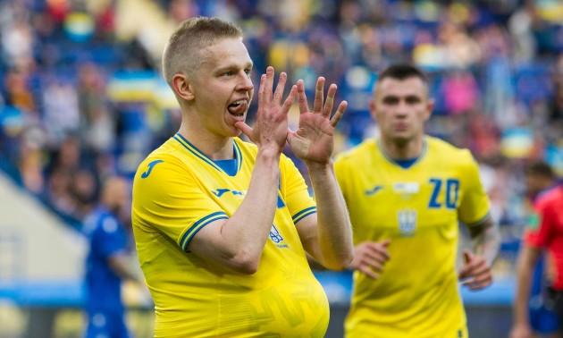 Чого очікувати на Євро від збірної України та хто фаворит: думка спортивних журналістів