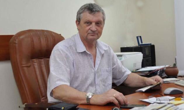 Директор ZTR: Головна проблема - відсутність діалогу між клубами і ФГУ