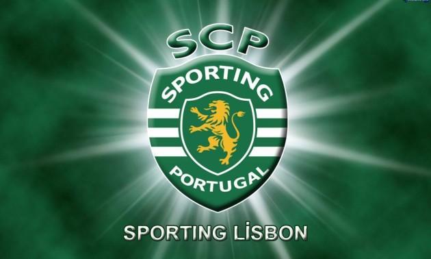 У Португалії було забито гол за 13 секунд без жодного дотику до м'яча