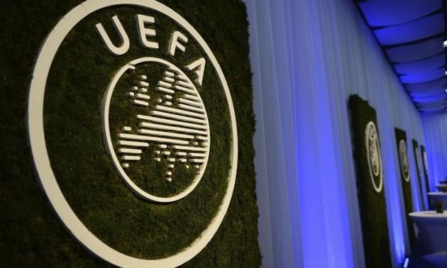 УЄФА готовий схвалити скорочені формати ліг