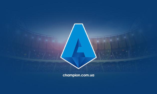 Мілан - Інтер: онлайн-трансляція матчу Серії А